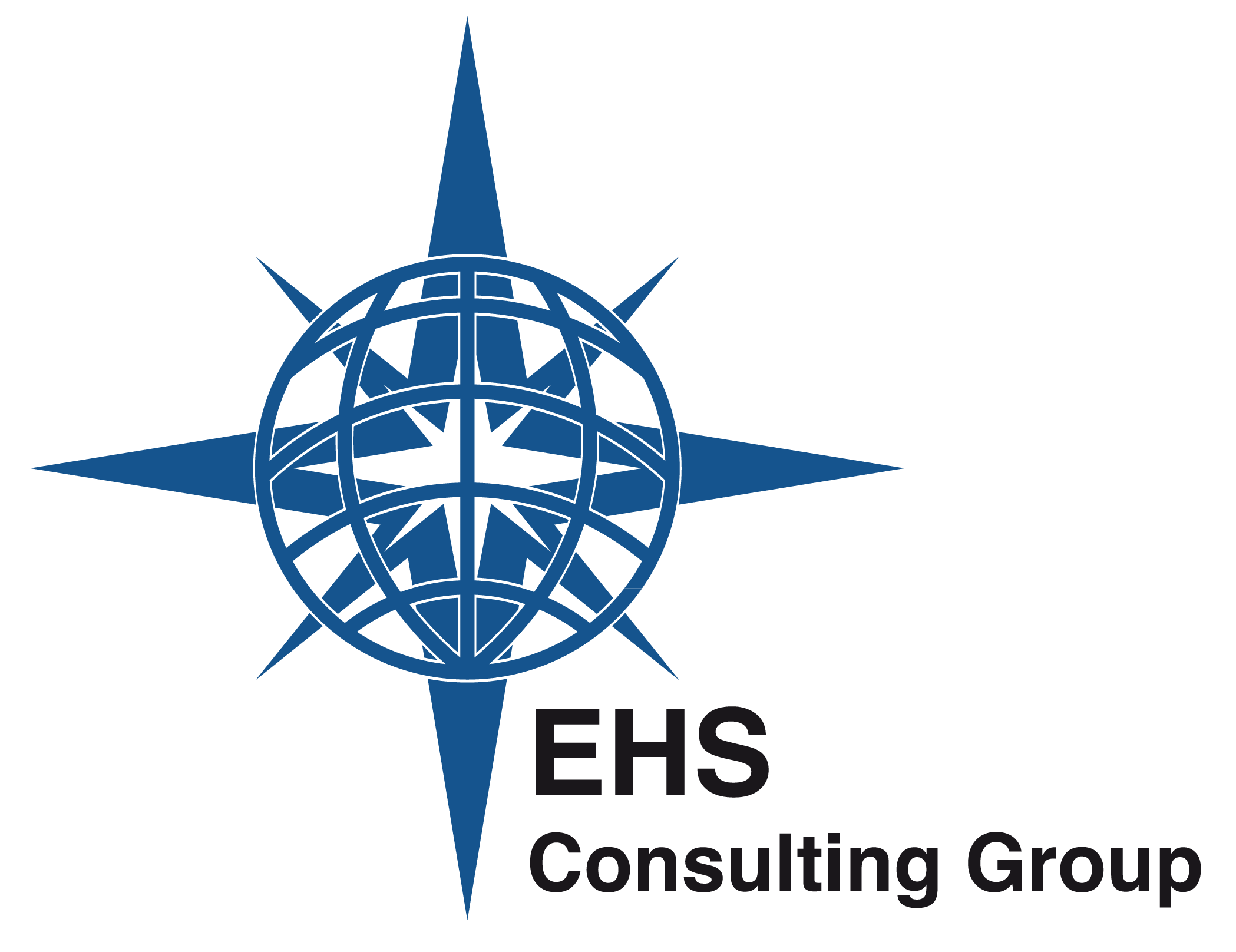 EHS Consulting Group